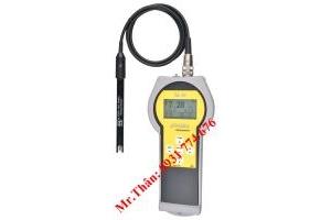 Đại lý Sensortechnik Meinsberg_TM40 thiết bị đo pH
