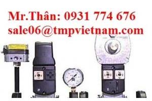 Actuator SKJ35S0012 AC20V EMT - EMT Vietnam