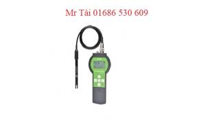 Thiết bị đo pH Meinsberg Việt nam - đại lý Meinsberg Vietnam - TMP Vietnam