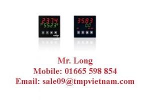 Bộ điều khiển PID-T48/P48 PID Controllers - Redlion Vietnam