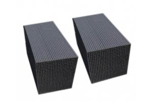 Tấm lọc Carbon – Activated Carbon Filter