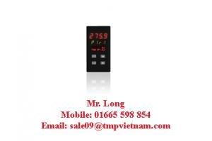 Bộ điều khiển PID TSC/PSC PID Controllers - Redlion Vietnam - TMP Vietnam