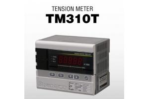 TM310T - Đại lý Nireco Vietnam - Bộ điều khiển lực căng TM310T - TMP Vietnam