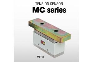 MC30 - Đại lý Nireco Vietnam - Cảm biến lực căng MC30 - TMP Vietnam