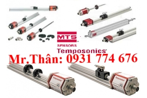 RHM0300MD701S1G1100 MTS sensor_MTS sensor VietNam