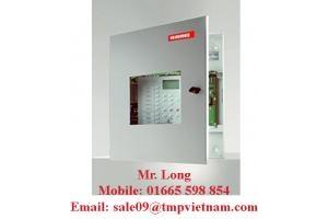 Hệ thống báo cháy - Fire Detection - Minimax Vietnam