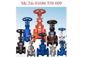 Van công nghiệp 4matic - Nhà phân phối 4matic Viet Nam- TMP Vietnam