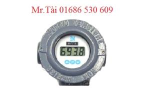 Nhà phân phối Tec-Sol Việt Nam - TMP Vietnam