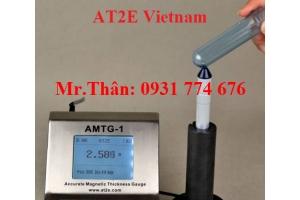 AT2E Vietnam, máy đo độ dày chai AT2E,