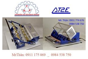 Máy cắt chai bằng tay AT2E, HWBC-1 AT2E Vietnam, AT2E Vietnam