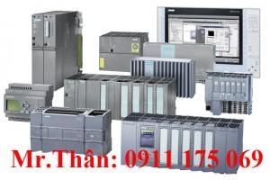 Siemens Vietnam, HMI Siemens, PLC Siemens, motor Siemens