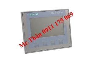 MP377 HMI Siemens, Siemens VietNam, đại lý Siemens VietNam