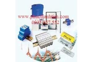 Erico - TDS11002SR277, HSP10 K12, TDS350TT277, TSG 1130-2S, TSG-SRF363