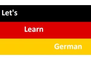Giới thiệu  cách sử dụng  sách học tiếng Đức hiệu quả