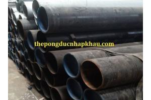 Thép ống phi 406.phi 508.phi 610 wall thickness 3 x 35