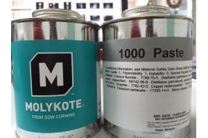 Molykote 1000