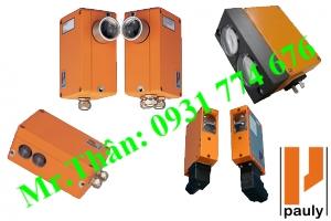Fotoelektrik-Pauly, Fotoelektrik-Pauly VietNam, đại lý Fotoelektrik-Pauly VietNam, TMP Vietnam