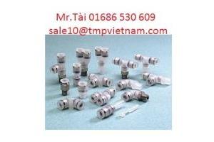 Thiết bị khí nén Pisco - Pisco Viet Nam- TMP Vietnam