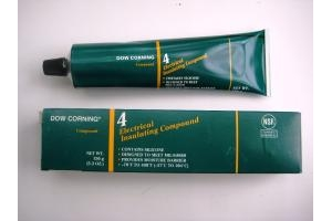 Dow Corning 4 Electric