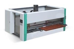 Máy sơn mặt phẳng tự động CNC tốt nhất tại tphcm