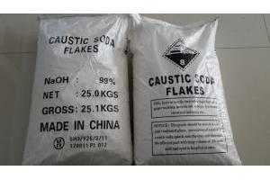 Caustic soda 99%_NaOH 99%_xút vảy_Công ty Phát Thiên