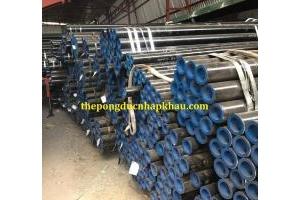 Wall, Thép ống đúc phi 114, od 141, ống thép phi 168, od 219, dn 250, A 300
