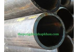 Thép ống đúc phi 325 x 8.4ly sch40, od 406, ống thép phi 219, dn 250, od 273 sch40