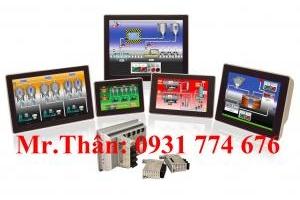 HMI G310C230 Red Lion, G310C230 Red Lion, Red Lion VietNam