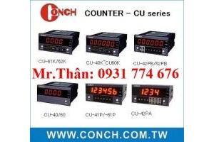 Conch Vietnam - TMP VietNam