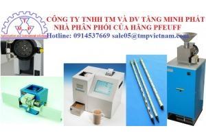 Máy đo độ ẩm hạt PFEUFFER Granomat- PFEUFFER Vietnam