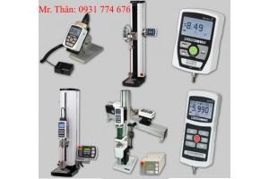 Máy đo lực căng - máy đo lực - Mark 10 VietNam