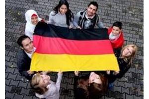 Học tiếng Đức ở đâu uy tín tại