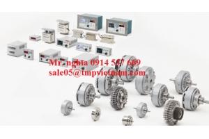 Bộ ly hợp Pora-Pora power brake-PRC-HA1-PRB-Y4-Đại lý Pora tại Vietnam