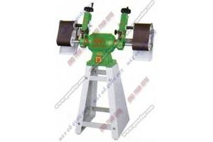 Máy chà nhám trục mút GB-600D / 600DS giá tốt
