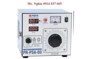 PR-PSA-03-Bộ điều khiển Pora PR-PSA-03-Powder Spray Controller- Pora Vietnam