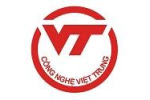 Công ty TNHH Công Nghệ Máy Việt Trung