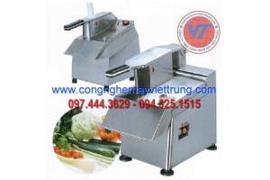 Máy thái rau củ quả MFC 23, máy thái rau củ- Việt Trung