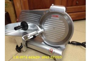 Máy thái thịt, máy thái thịt chín, máy thái thịt đông lạnh, máy thái thịt ES 250, máy thái thịt bán tự động, máy thái thịt bò,máy thái thịt lát mỏng, 0974443629, máy thái thịt Việt Trung