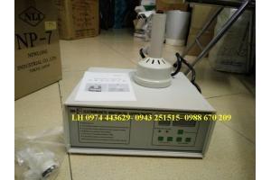 Máy dán màng seal, máy dán màng nhôm DGYF 500A, máy dán màng nhôm, máy dán màng nhôm bán tự động, 0974443629