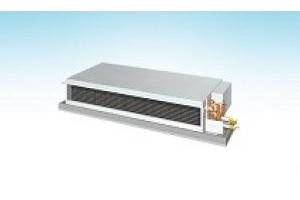 Chuyên  bán và lắp máy lạnh Daikin FDBNQ13MV1 loại nối ống gió mới nhất