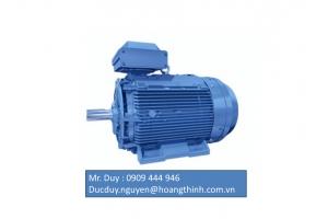 Động cơ ABB 11 Kw