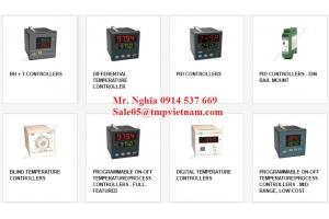 Bộ đếm COUNTERS Radix RCT301, RCT403, RCT404, RTC224 | đại lý Radix tại Việt Nam