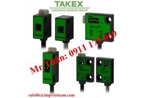 Takex VietNam - đại lý Takex VietNam - TMP VietNam
