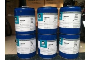 MOLYKOTE M GEAR OIL ADDITIVE