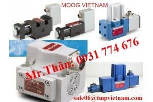 Moog VietNam-Encoder Moog-Đại lý Moog VietNam