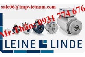 Leine Linde Vietnam-Đại lý Leine Linde Vietnam-TMP VietNam