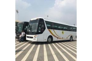 Chuyên bán Unimi 29/34/39 ghế Model cao cấp 2017