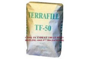 Hóa chất giảm điện trở TerraFill