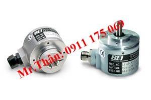 GEMX12-0540 Bei sensor-Bei sensor VietNam