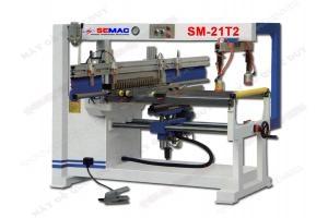 Máy khoan ván nhân tạo SM21T2 tốt nhất tại tphcm